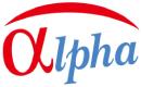 alpha-hannover.de